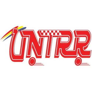 untrr1