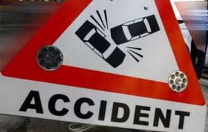 accident11111