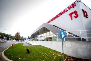 aeroport_iasi_terminal3