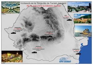 calatori_turism_targuri