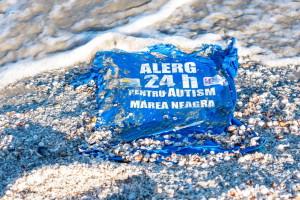 Alerg 24h Autism Marea Neagra (1)