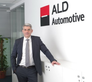 Frederic Banco_Director General ALD Automotive11111111