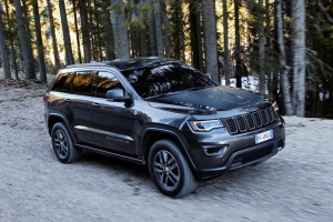 Grand Cherokee Trailhawk (22)