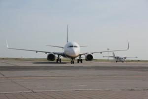 aeroport_timisoara