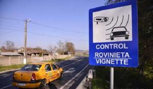 control-rovinieta111111