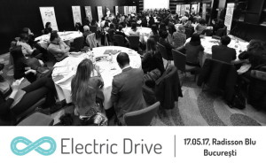 electric-drive