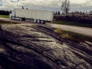 Hakka Truck Steer21111111111111