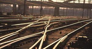 tren-canicula-sina-cale-ferata111111111111