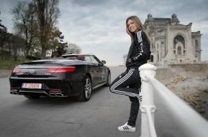 Simona Halep_Ambasador Mercedes-AMG (1)1111111