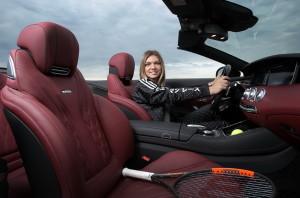 Simona Halep_Ambasador Mercedes-AMG (3)111111111