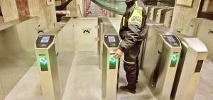 acces-nou-metrou (1)