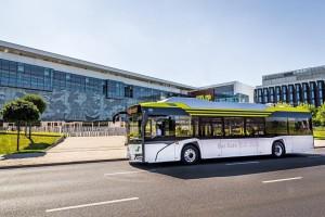 autobuze_electricve-cluj