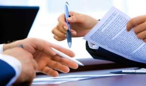 consultanta-legislatia-muncii1111111111