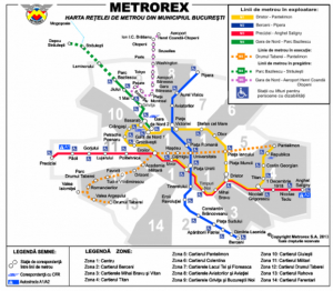 metrouuuu1