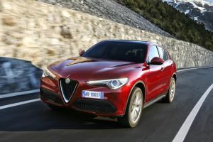 Alfa-Romeo_Stelvio_10-1