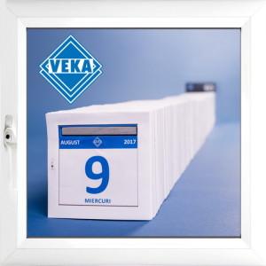 KV_VEKA & MullenLowe_Calendarul de 50 de ani (22222222222222222)