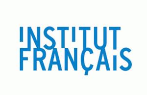 institutul_francez11