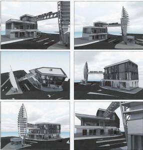 modernizare-port-constanta