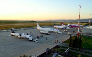 aeroport_iasi2