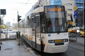 tramvai-11111111