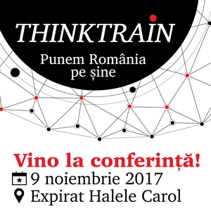 thinktrain-300x300