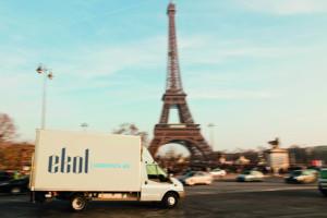 Ekol_smallbus_Paris_CMYK_300dpi