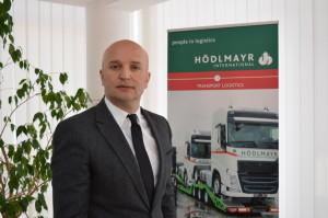 Tamer Sen_Hodlmayr Romania1