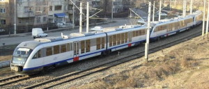 rege-cfr-suplimentare-tren=jurnalul-giurgiuvean