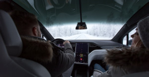 NT_winter_driving_2018333333333333333