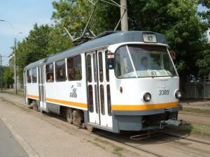 tramvaiul47-1