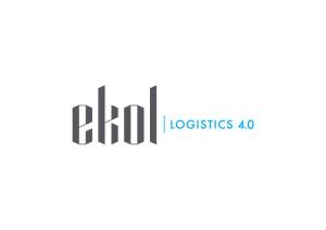 EKOL Logo111