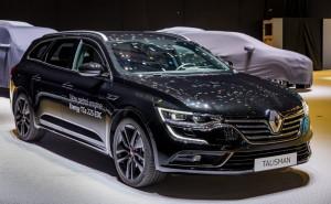 Renault TALISMAN S-EDITIONxxxxxxxxxxxxxx