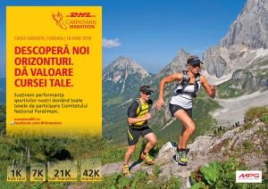 DHL Carpathian Marathon_1111