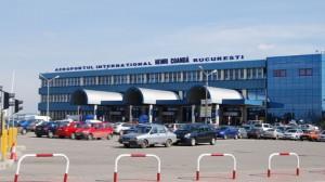 aeroport_otopeni_11