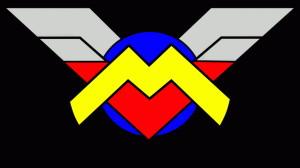 metrorex_sigla1111111111