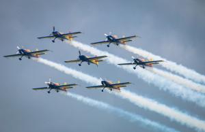 spectacol-aerian11