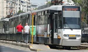 tramvaiul-11