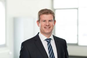 Christophe Campe - Senior VP, European Supply Chain