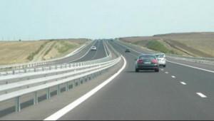 autostrada_soarelui1