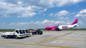 avion Wizz1111111