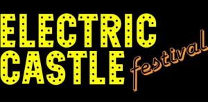 electric-castle-5-sansa-unei-generatii-de-artisti-romani-
