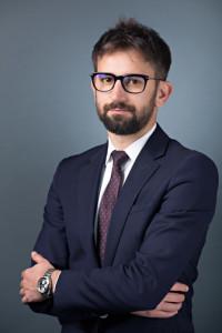 1Bogdan Marcu Partner Retail Agency C&W Echinox