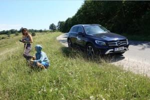 1Mercedes-Benz_Aristoteles Workshop (4)