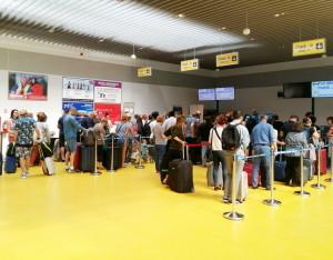 aeroport-iasi-check-in