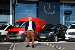 Batiste Pascalin, Managing Director Mercedes-Benz Vans Romania (4)