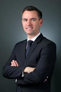 Tim Wilkinson-Partner Capital Markets Cushman & Wakefield Echinox