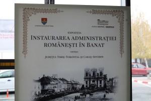 expozitie_aeroport_centenar