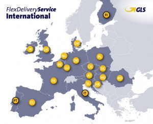FlexDeliveryService international_20 țări