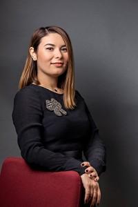 Dana Radoveneanu-Senior Consultant-Retail Agency-Cushman&Wakefield Echinox(S)