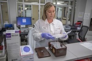 UPS_drona medicala (4)